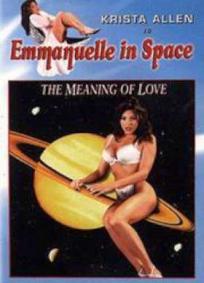 Emmanuelle 7 - O Significado do Amor