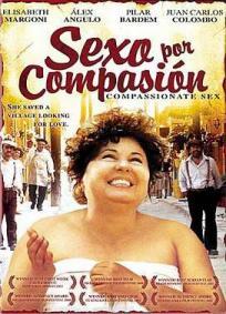 Sexo por Compaixão