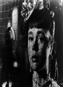Pigmaleão (1968)