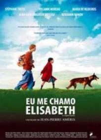 Eu Me Chamo Elisabeth