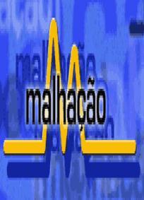 Malhação - 5ª temporada