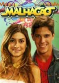 Malhação - 14ª temporada