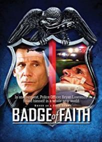Emblema da fé