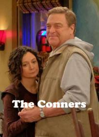 The Conners - 1ª Temporada