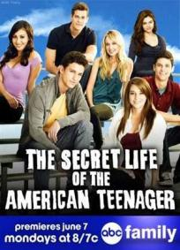 The Secret Life of the American Teenager - 3a Temporada