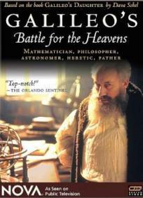 Galileu - A Batalha pelo Céu