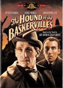 Sherlock Holmes - O Cão dos Baskerville