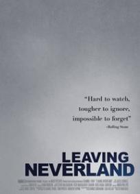 Deixando Neverland - Parte 1