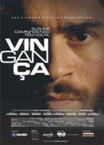 Vingança (2008)