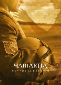 Hamartia - Ventos do Destino