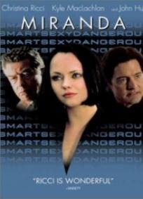 Miranda (2002)