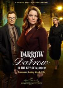 Darrow & Darrow Associados - Assassinato Afinado