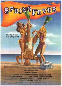 Spring Fever (1982)