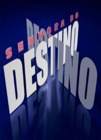 Senhora do Destino (novela)