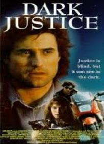 Justiça Final
