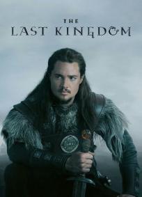 O Último Reino