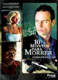 10 Minutos Para Morrer