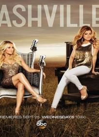 Nashville - 2ª Temporada