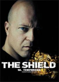 The Shield - Acima da Lei - 1ª Temporada
