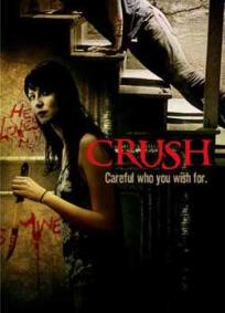 Ms Movie #1 | Crush (2013)