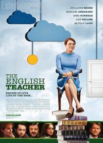 A Professora de Inglês - Adorável Professora