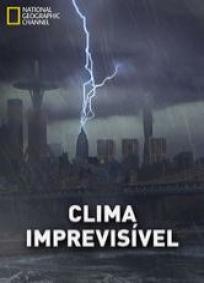 Clima Imprevisível