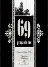 69 - Praça da Luz