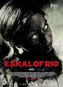 Calafrio (2008)