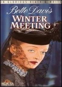 Encontro no Inverno