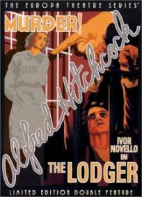 O Inquilino (1927)