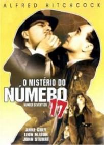 O Mistério do Número 17