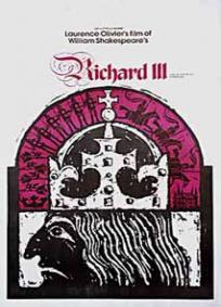 Ricardo III (1955)