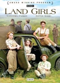 Land Girls - 1ª Temporada