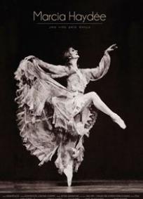 Marcia Haydée - Uma Vida pela Dança