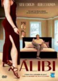 O Álibi (2006)