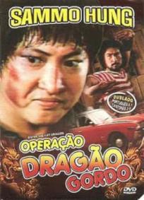 Operação Dragão Gordo