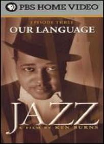 Jazz - Nossa Linguagem