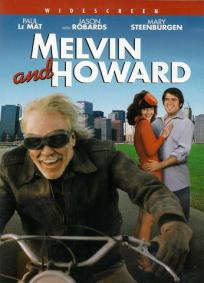 Melvin e Howard