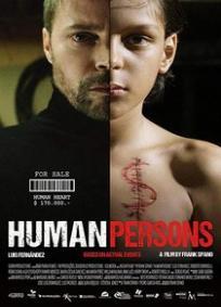 Humanpersons