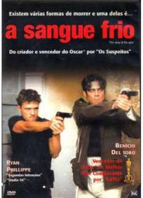 A Sangue Frio (2000)