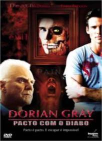 Dorian Gray - Pacto com o Diabo