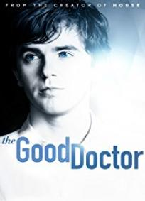 The Good Doctor - 1ª Temporada