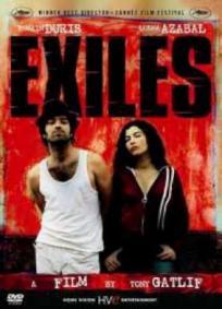 Exílios