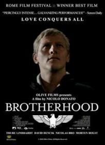 Irmandade   Fraternidade