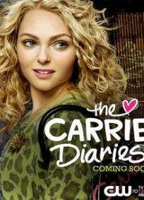 The Carrie Diaries - 2ª Temporada