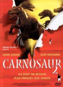 Carnossauro 2