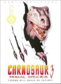 Carnossauro 3