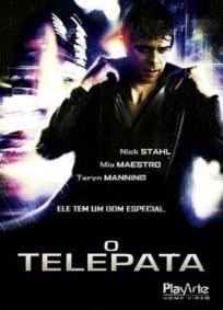 O Telepata