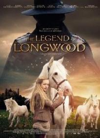 Lenda de Longwood