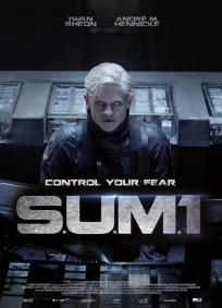 SUM1: O Soldado da Resistência